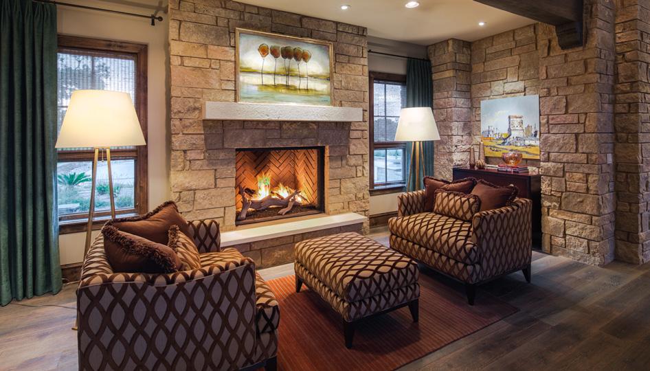 Interior Designer, Georgetown | Linda McCalla Interiors